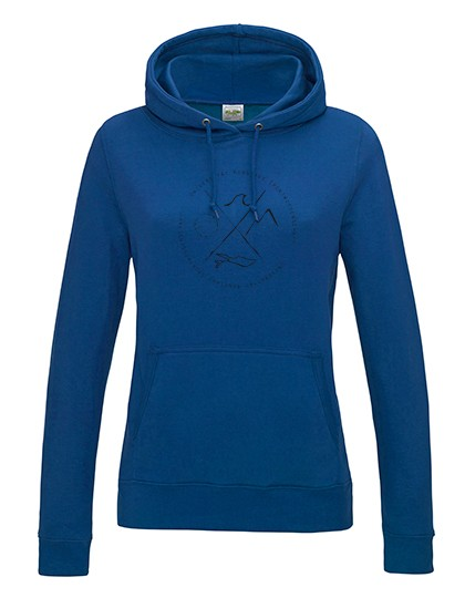 Damen Hoodie Konstanz Spowi NEW COLORS